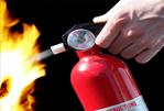 Corso di Antincendio in Trentino