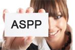 Corso di ASPP in Trentino